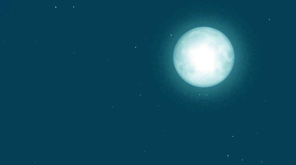 さようなら -太陽のつぼみ 5 end